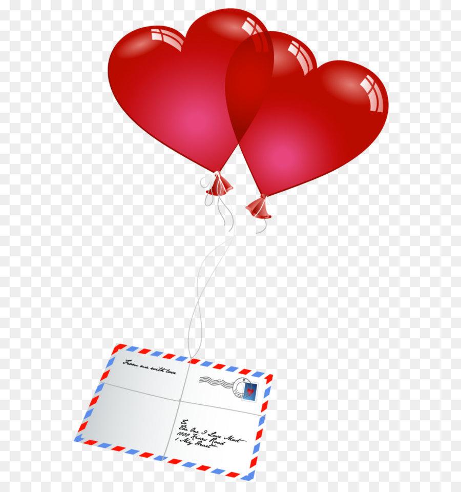 Hari Valentine File Komputer Hari Valentine Surat Dengan