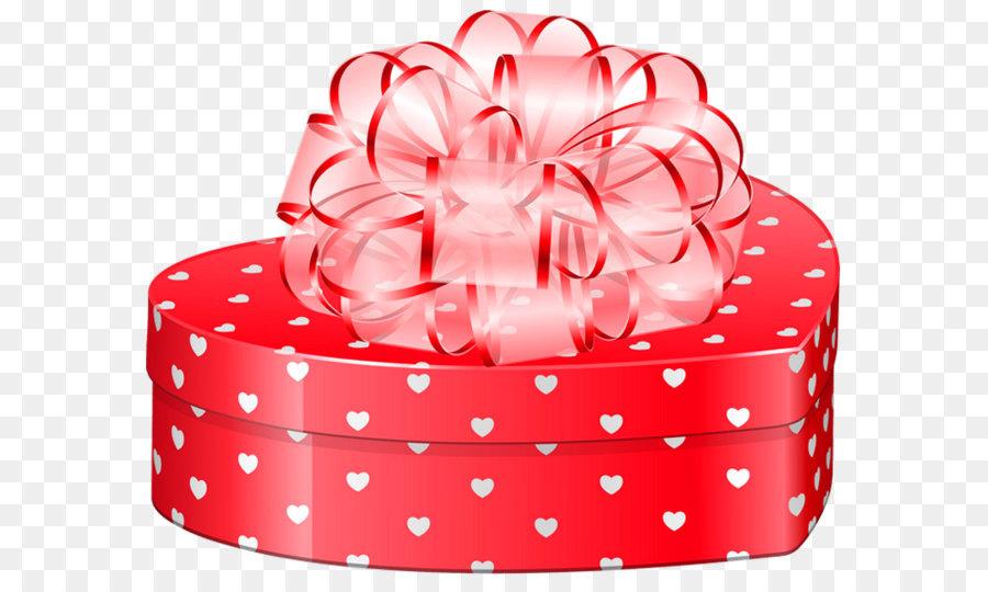 Gift Basket Valentine S Day Belgian Chocolate Flower Bouquet