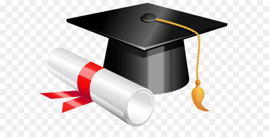 graduation ceremony download school clip art graduation cap and rh kisspng com clip art graduation party clip art graduation images