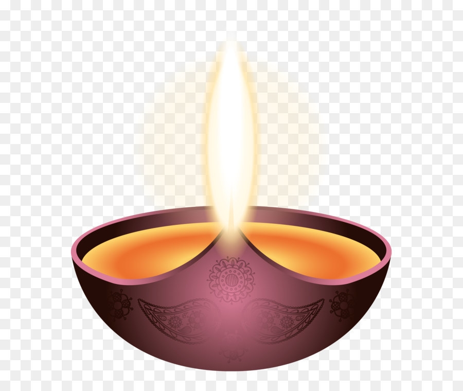 diwali diya candle clip art purple candle happy diwali png image rh kisspng com diwali clipart pics diwali clipart free