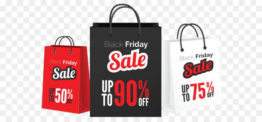Black Friday Sales Bag Clip Art Black Friday Sale Bags Png Clipart