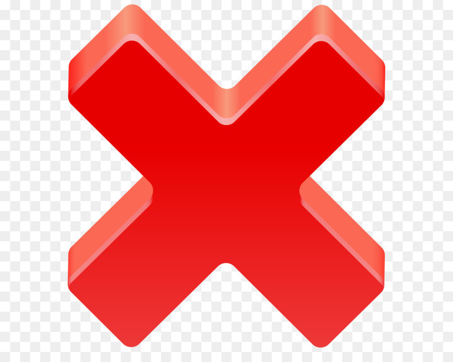 Check Mark Symbol Clip Art Check Mark Symbol Transparent Png Clip