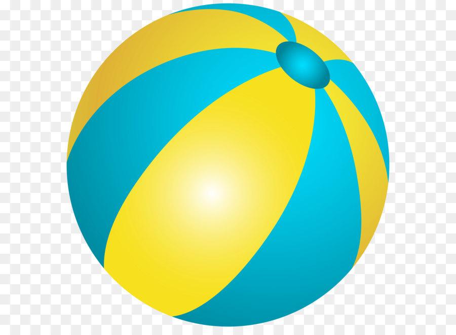 beach ball clip art beach ball png clip art image png download rh kisspng com beach ball clipart black and white beach ball clipart black and white