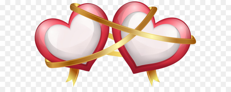 wedding invitation valentine s day heart clip art two hearts with
