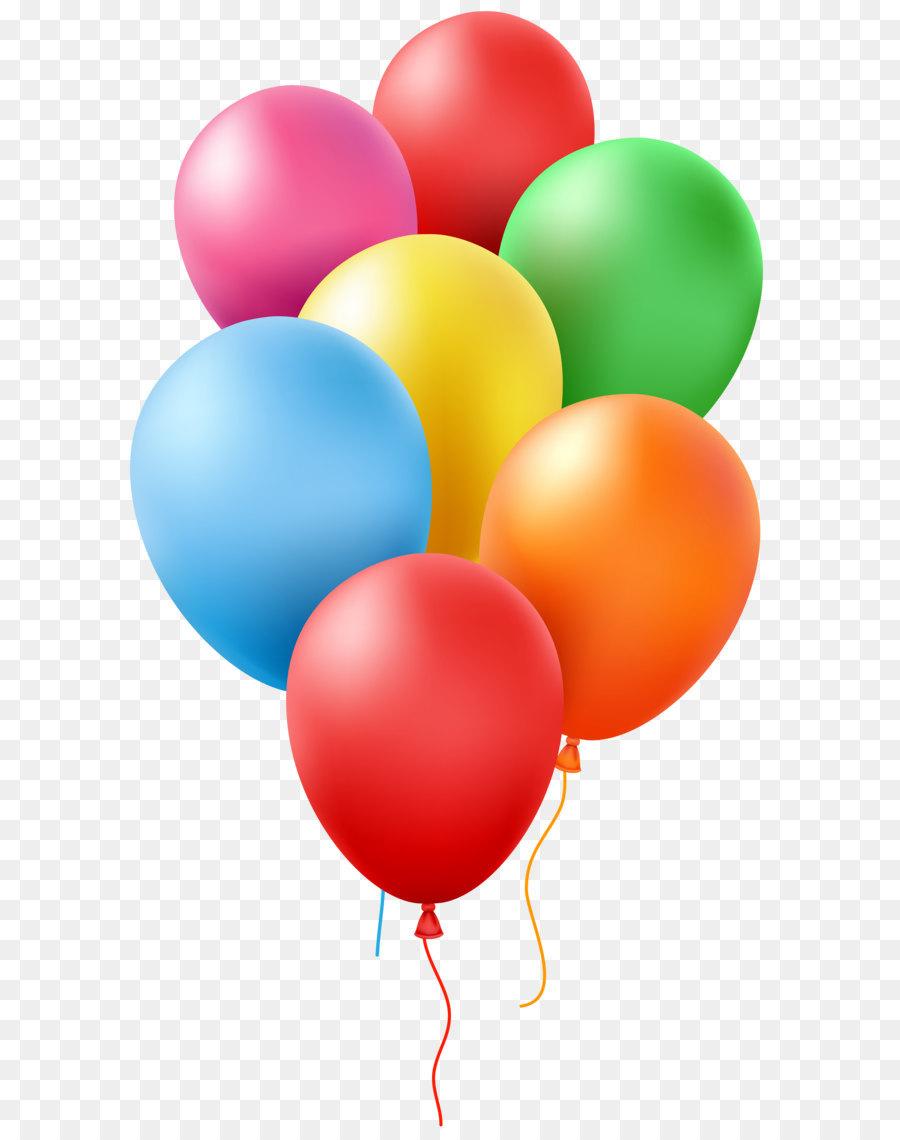 balloon clip art balloons transparent clip art image png download rh kisspng com Peanuts Birthday Clip Art Balloons Clip Art Printable