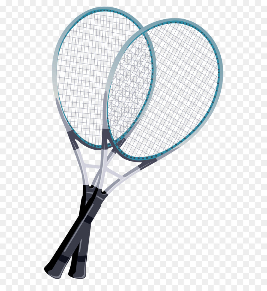 Scalable Vector Graphics Computer File Sport Rackets Png Clipart