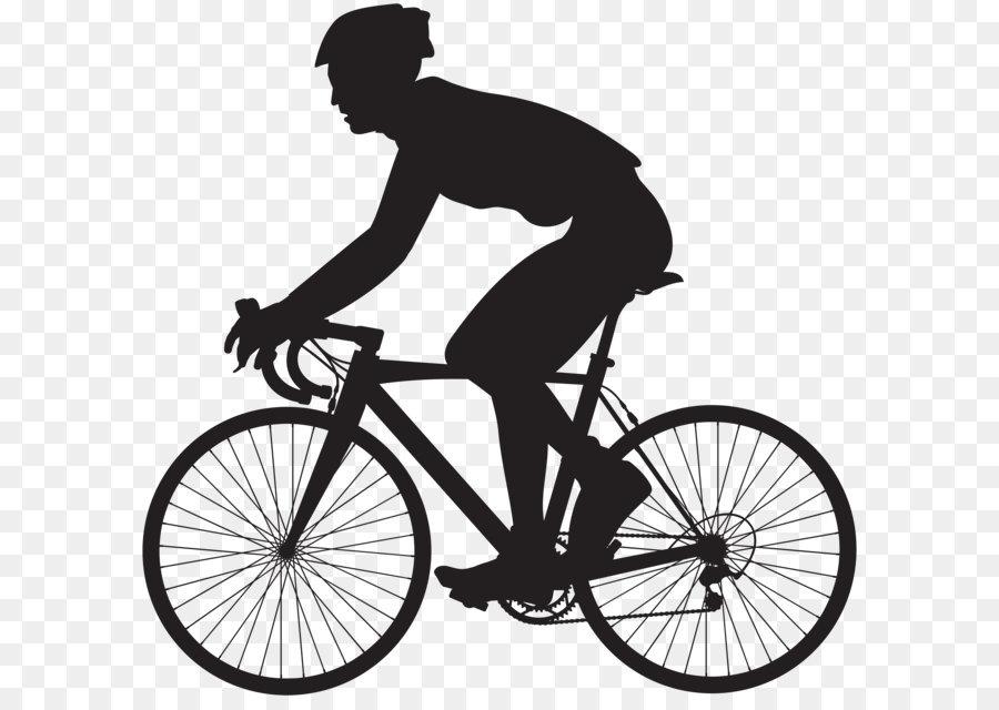 bicycle pedal bicycle wheel cycling bmx bike rim
