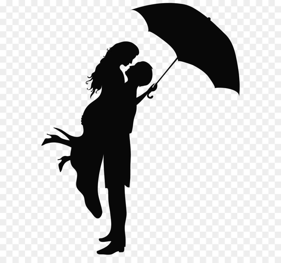 romance drawing clip art romantic couple silhouettes png clip art rh kisspng com romance clipart free romantic clip art images
