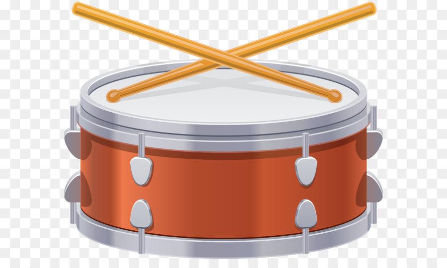 drum clip art drum transparent png clip art png download 8000 rh kisspng com snare drum clipart Snare Drum Clip Art Black and White