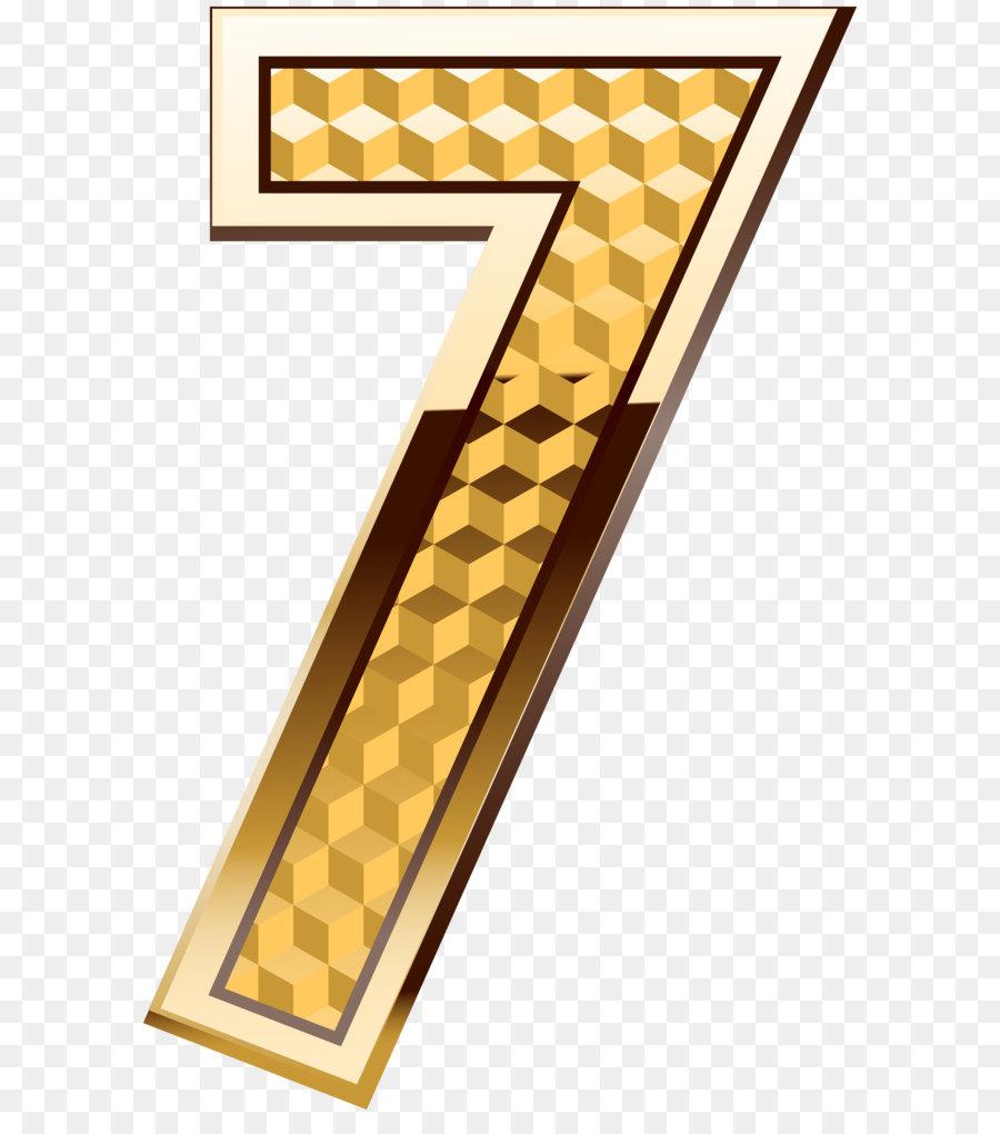 Gold Bilgisayar Müşteri Hizmetleri Telefon Numarası