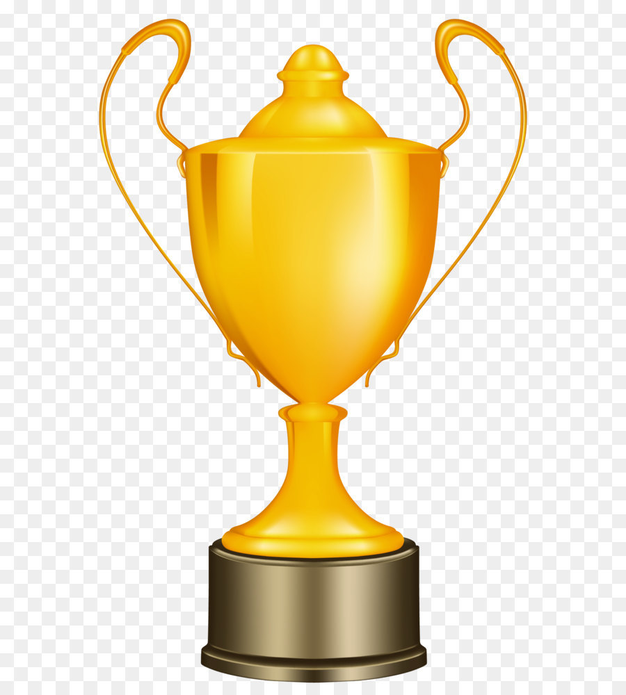Vince Lombardi Trophy Clip Art