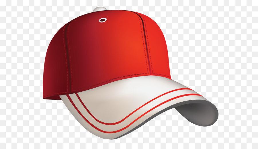 baseball cap clip art red baseball cap clipart png download 4325 rh kisspng com cartoon baseball hat clipart baseball hat outline clipart