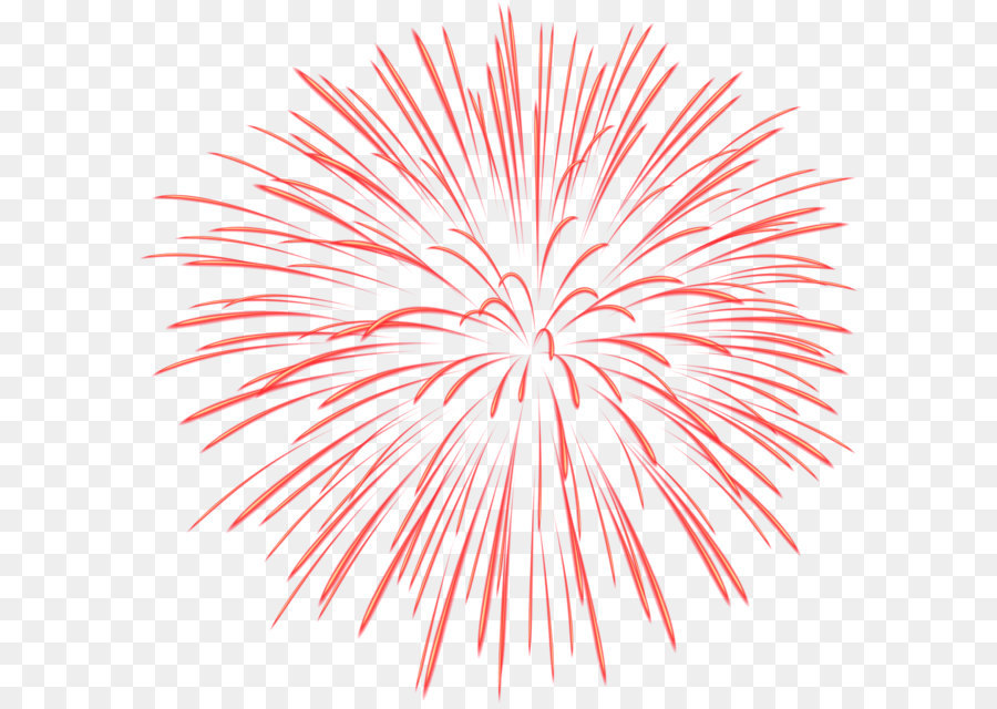 adobe fireworks red firework transparent png image png firecracker clip art black and white firecracker clip art black and white