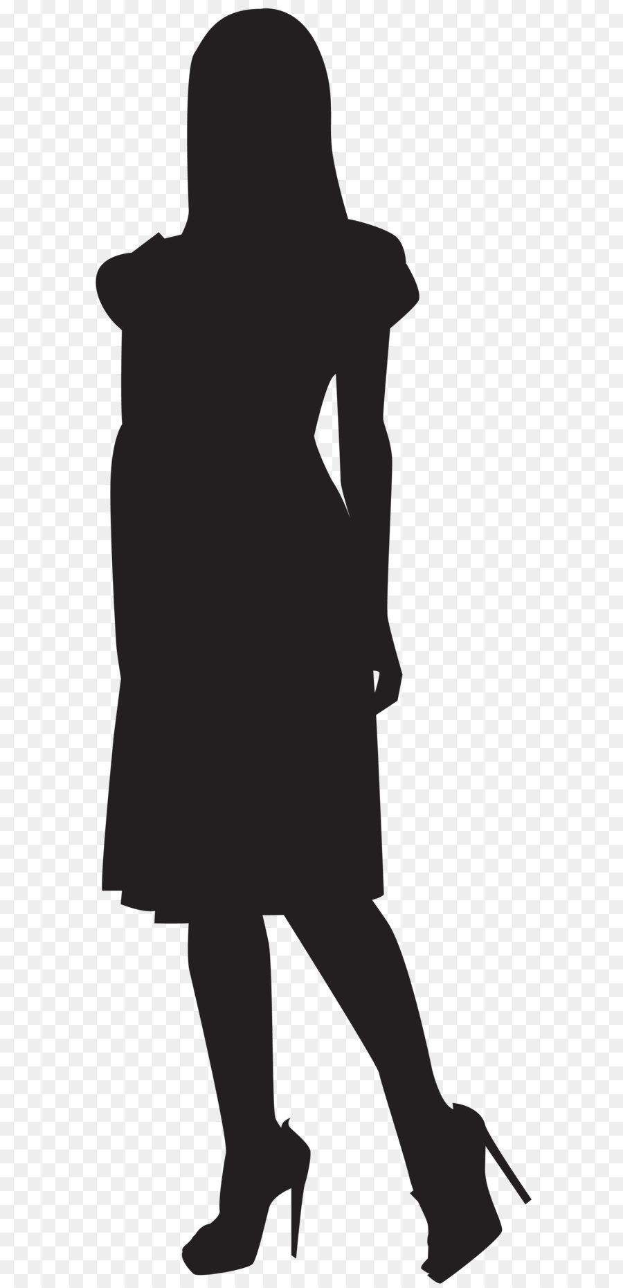 black and white shoulder shoe human behavior