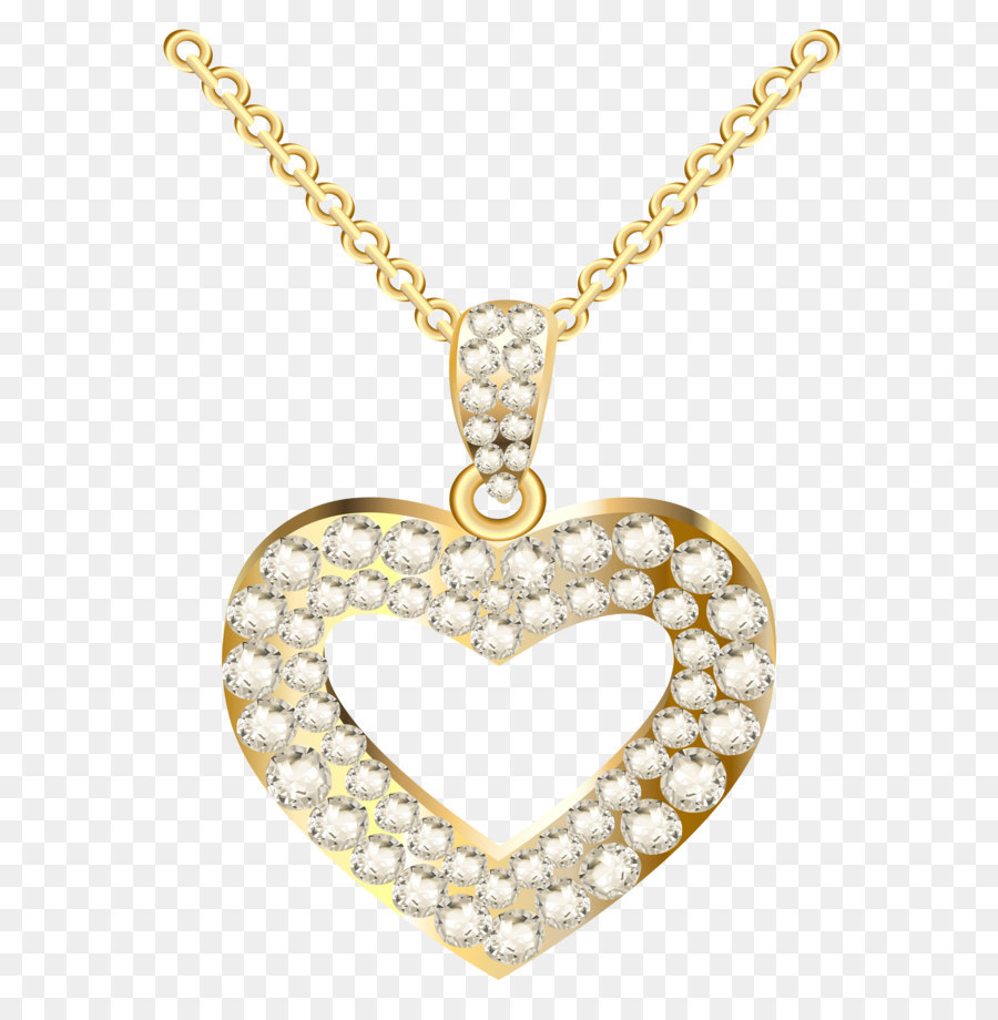 necklace diamond carat jewellery jewelry pendant diamondland