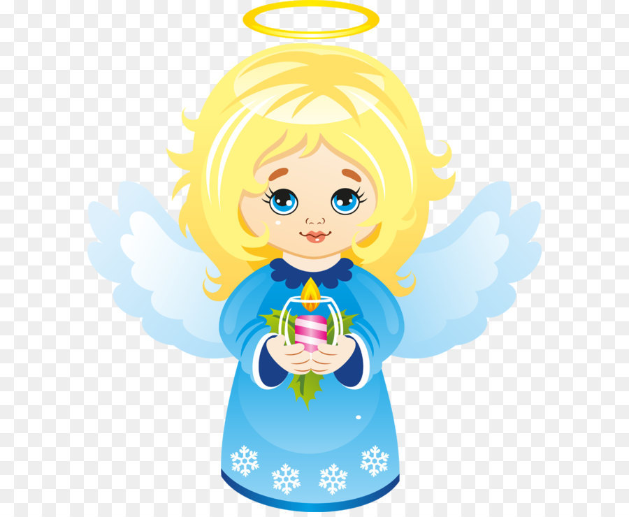 angel christmas clip art cute christmas angel with candle clipart - Cute Christmas Pics