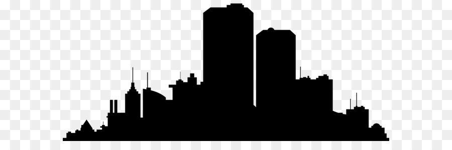orum ekv corum education and culture foundation silhouette student rh kisspng com clipart city skyline clipart city skyline