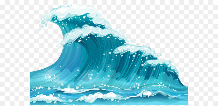 wind wave clip art sea wave ground png clipart png download 4633 rh kisspng com ocean wave border clipart ocean wave clipart images