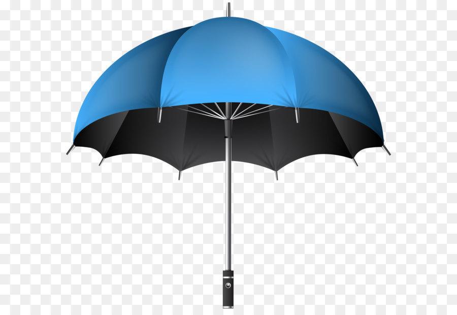 Umbrella Icon Stock Photography Clip Art