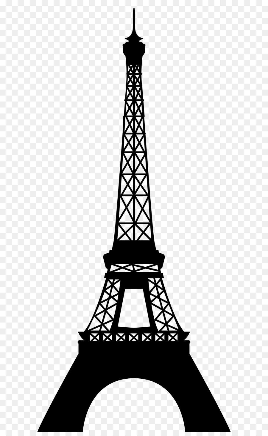 eiffel tower clip art eiffel tower silhouette transparent png clip rh kisspng com eiffel tower clipart png eiffel tower clip art black and white