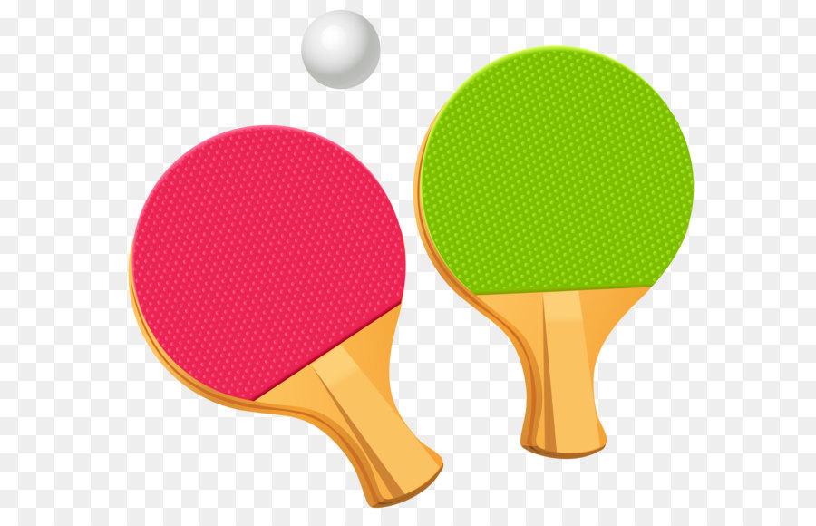 table tennis racket clip art table tennis ping pong paddles png rh kisspng com ping pong table clipart ping pong clip art free