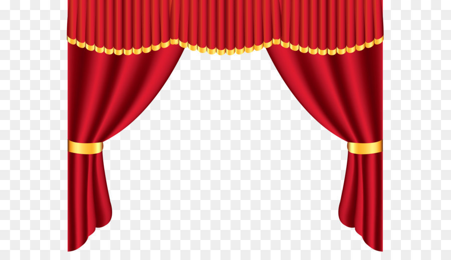 theater drapes and stage curtains window clip art transparent red rh kisspng com stage curtains clipart png theatre stage curtains clipart