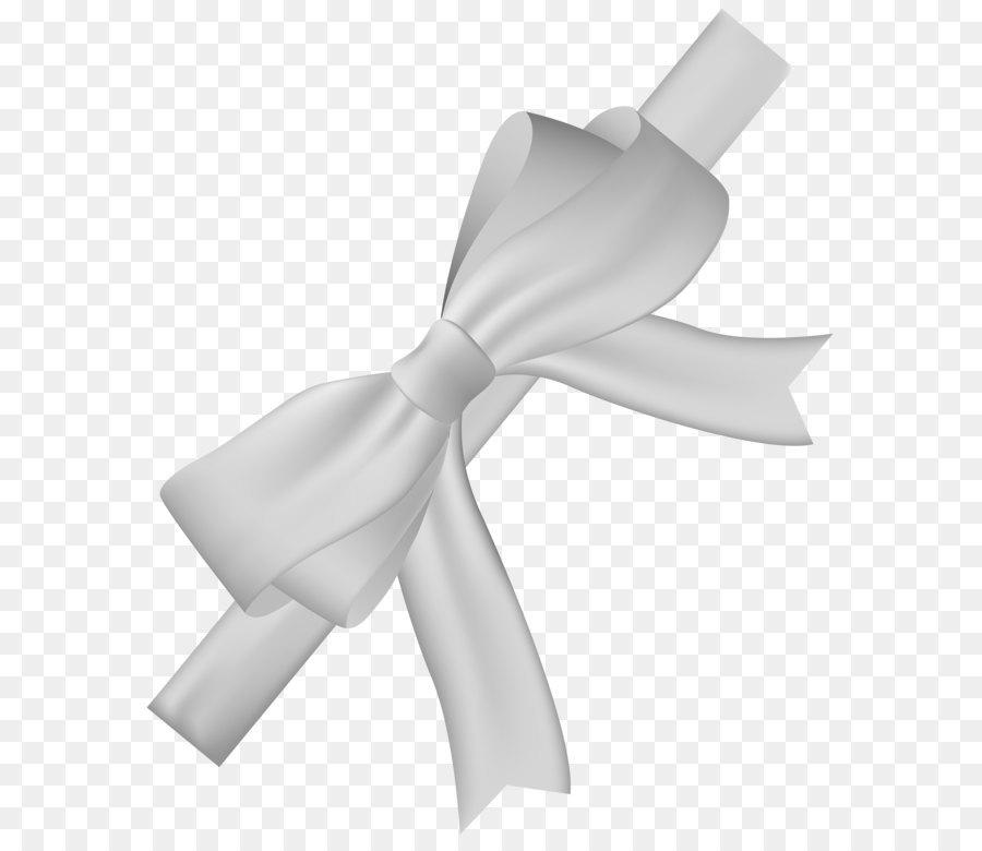 White Clip Art White Bow Transparent Png Image 6721 8000