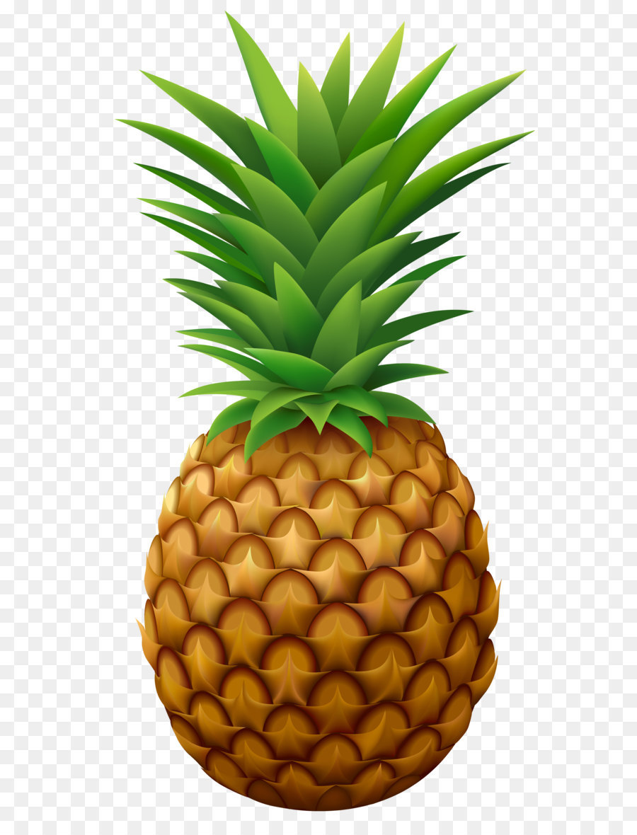 sour juice pineapple food clip art pineapple png vector clipart rh kisspng com clipart pineapple upside down cake clipart pineapple slice