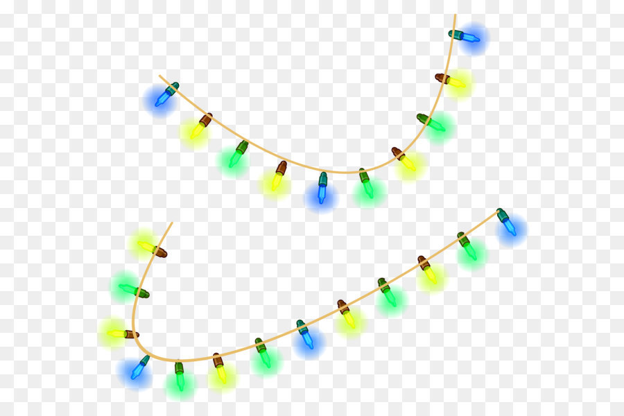 christmas lights clip art transparent christmas lights png clipart picture