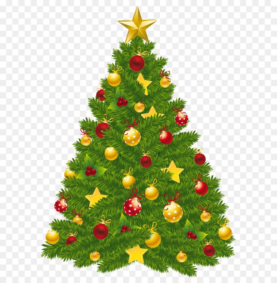 Weihnachtsbaum Weihnachten.Weihnachtsbaum Weihnachten Clip Art Transparente Weihnachtsbaum