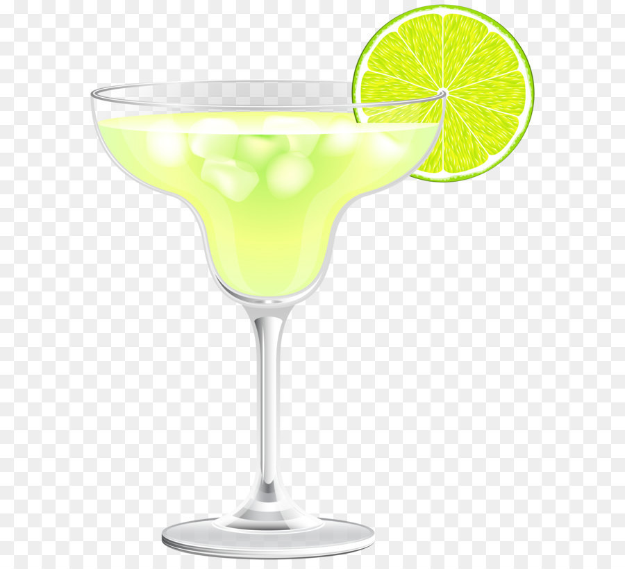 margarita cocktail martini daiquiri red russian cocktail rh kisspng com margarita clipart images clipart margarita drink
