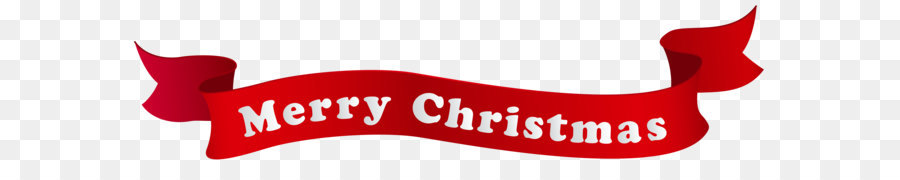 christmas banner holiday clip art merry christmas banner png clipart image