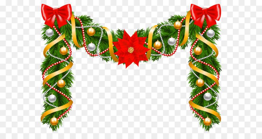 Tannenbaum Muster.Weihnachten Schmuck Tannenbaum Muster Weihnachten Deko Girlande