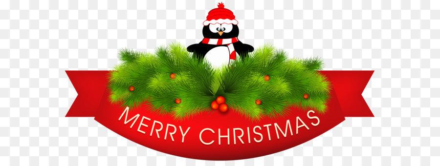 Penguin A Maigret Christmas