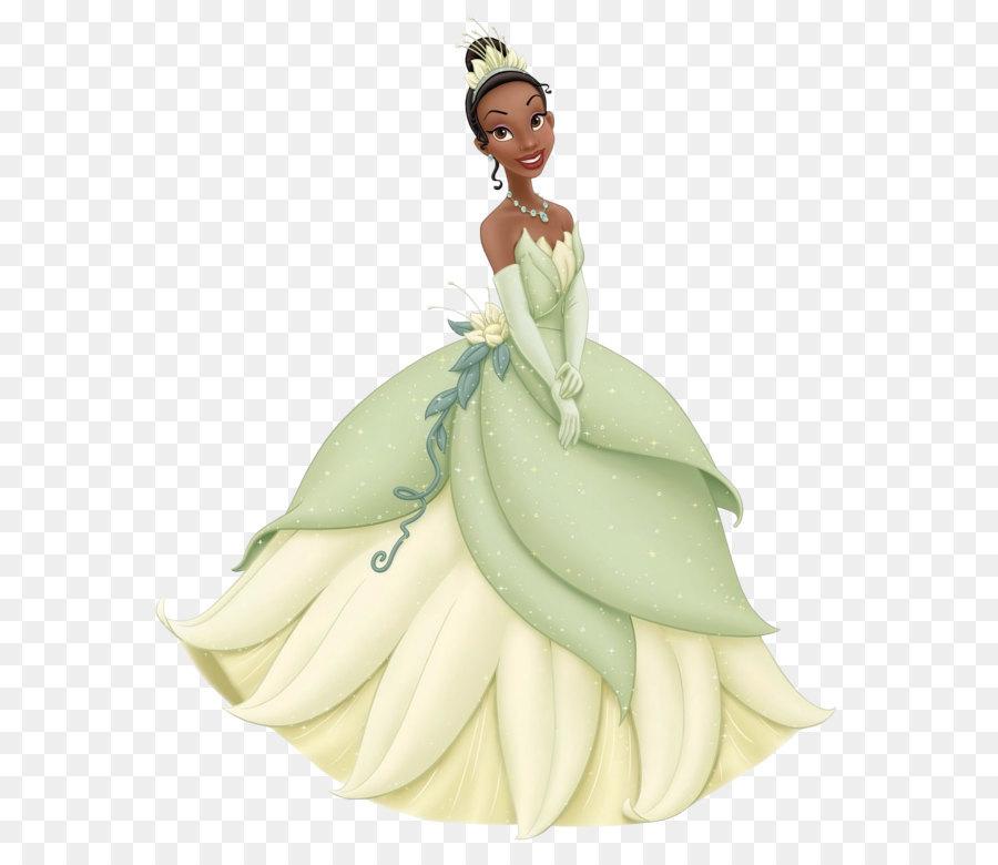 Tiana Princess Aurora Ariel Cinderella Belle Princess