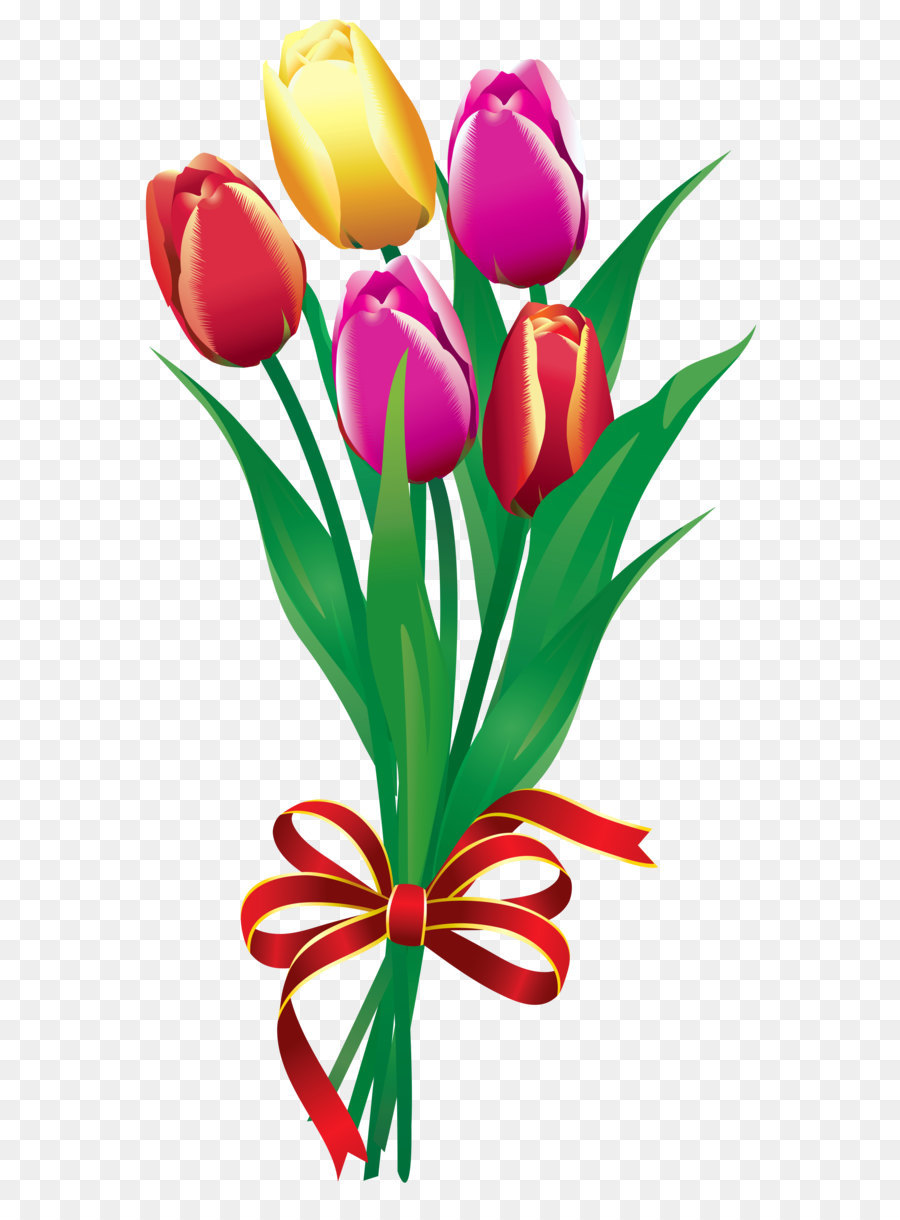 Flower bouquet tulip clip art spring tulips bouquet png clipart flower bouquet tulip clip art spring tulips bouquet png clipart picture izmirmasajfo
