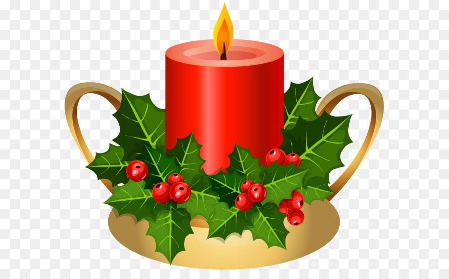 Navidad, Vela De Adviento Vela De Adviento Clip Art