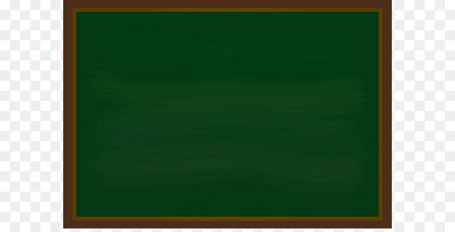 Blackboard Can Stock P...