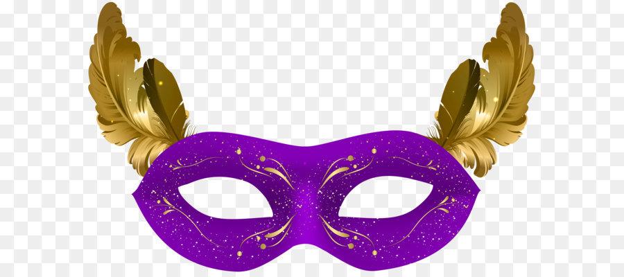 Mask Carnival Masquerade Ball Costume