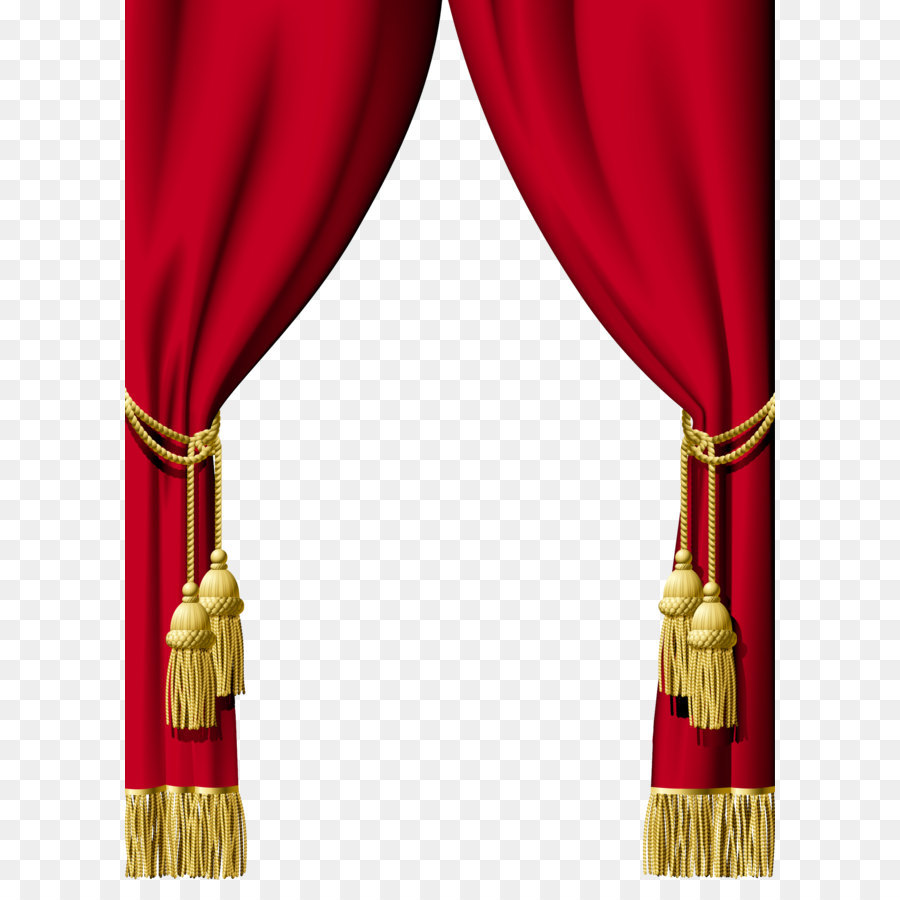 curtain images png � oh decor curtain