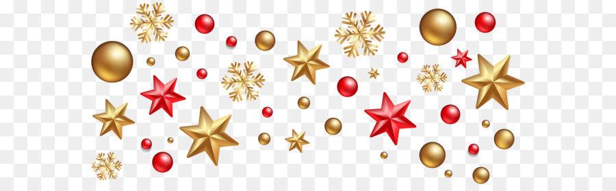 Christmas Decoration Ornament Tree Clip Art Decorations Png Clipart Image