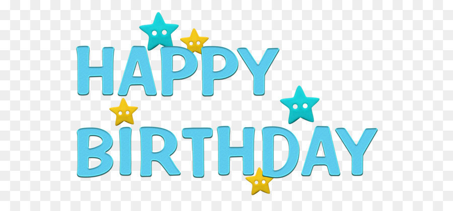 Birthday Happy Greeting Card Wish Happiness Happy