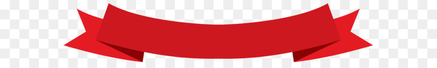 türkische namen türkische name bedeutung englisch red banner
