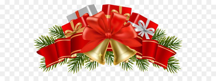 Christmas Ornament Decoration Tree