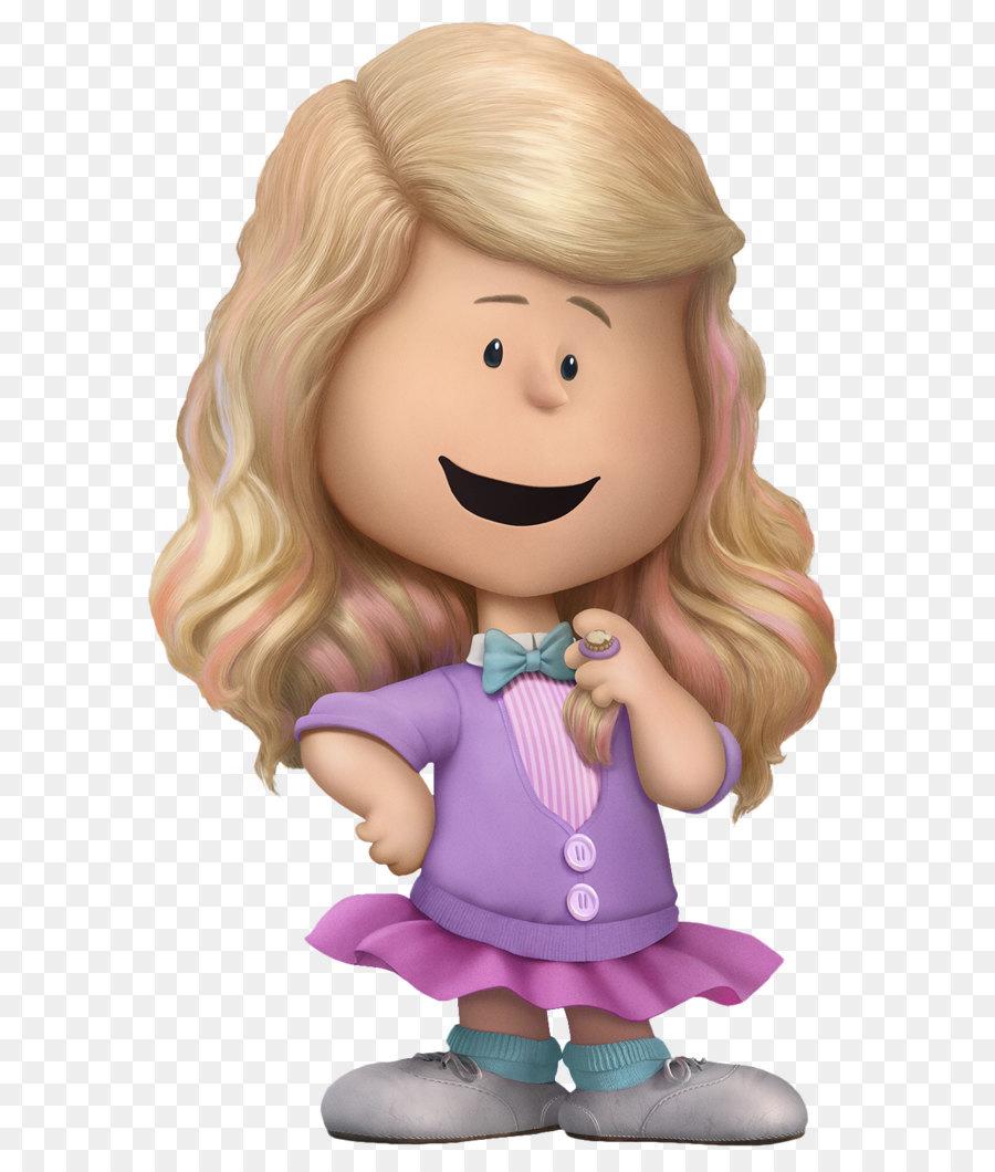 Snoopy Charlie Brown Lucy Van Pelt Schroeder Linus Van
