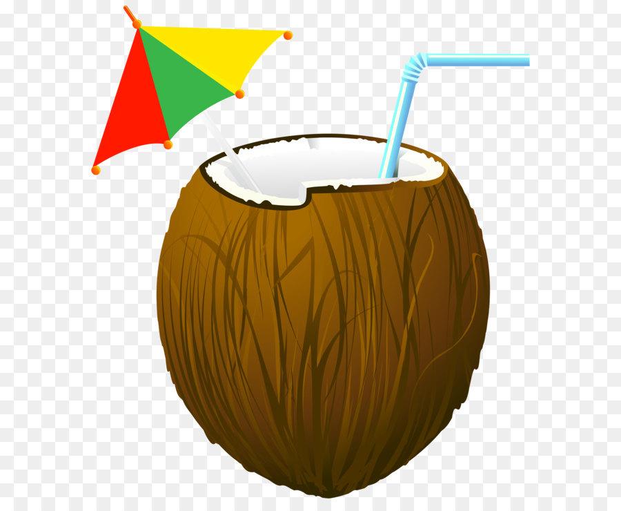 Cocktail Pina Colada Margarita Coconut Water Sidecar