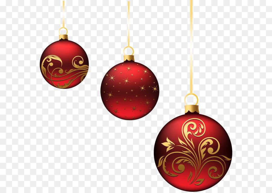Christmas ornament christmas decoration clip art christmas red