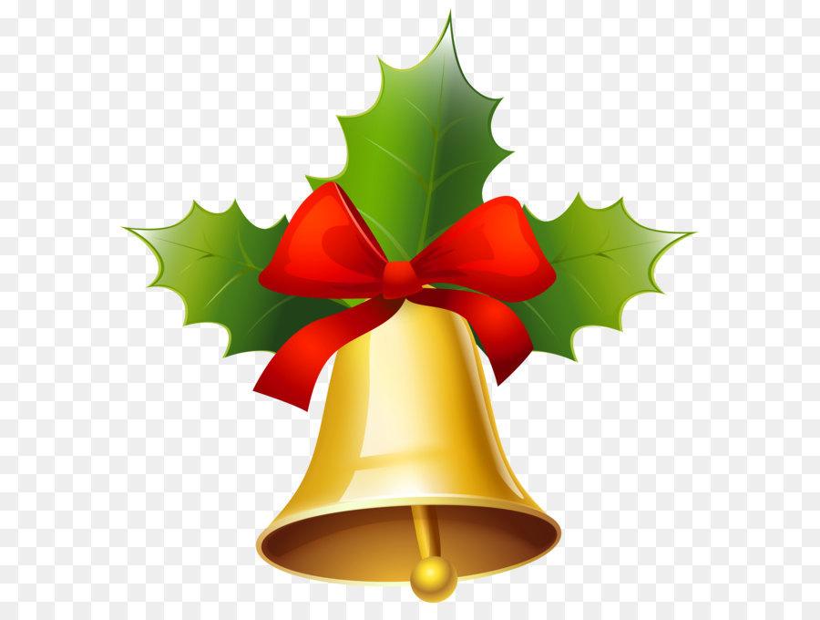 christmas jingle bell clip art golden christmas bell png clipart rh kisspng com clipart christmas bells black and white clipart christmas bells