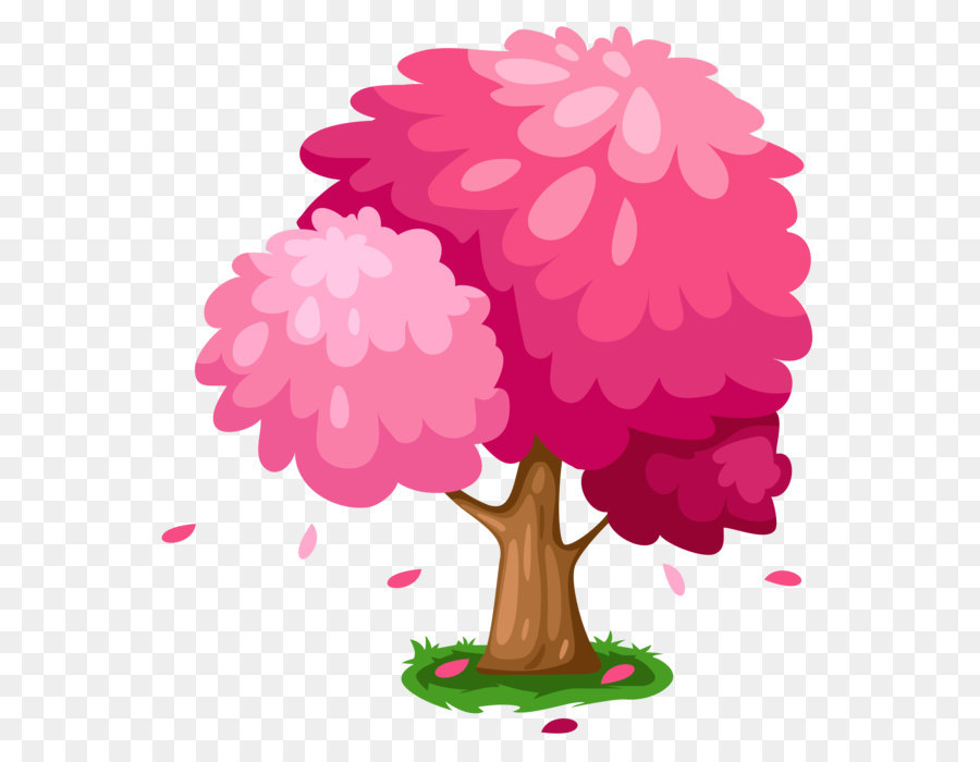 Tree drawing graphics clip art cute pink spring tree clipart png tree drawing graphics clip art cute pink spring tree clipart mightylinksfo