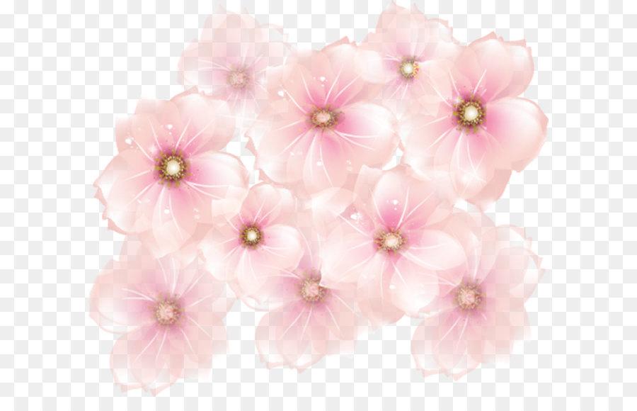 Pink flowers clip art pink flowers transparent clipart png pink flowers clip art pink flowers transparent clipart mightylinksfo